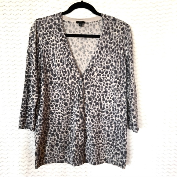 16cf0636c LOFT Sweaters